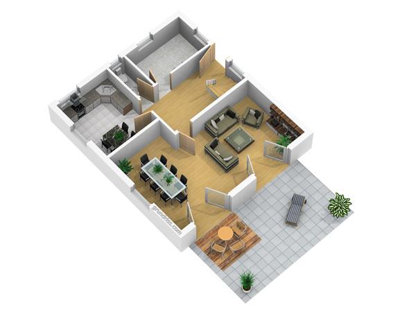 immobilien f a finanzmakler bankprodukte immobilen. Black Bedroom Furniture Sets. Home Design Ideas